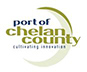 Port of Chelan County