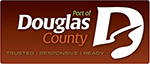 Port of Douglas County