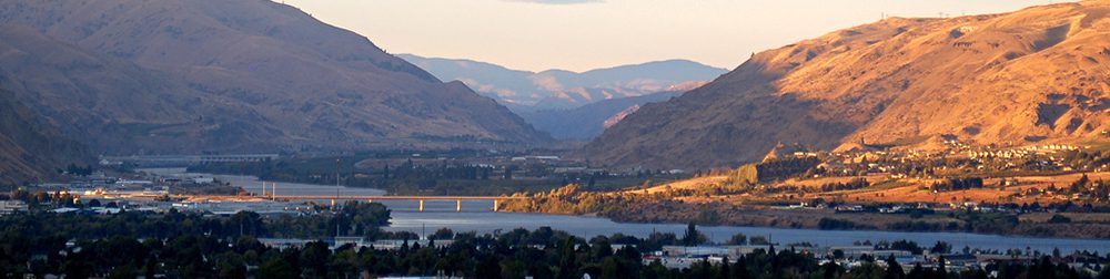 Chelan-Douglas Trends Newsletter
