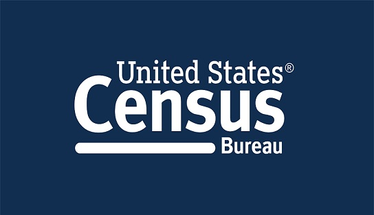 U.S. Census: Young Adults and Higher Education