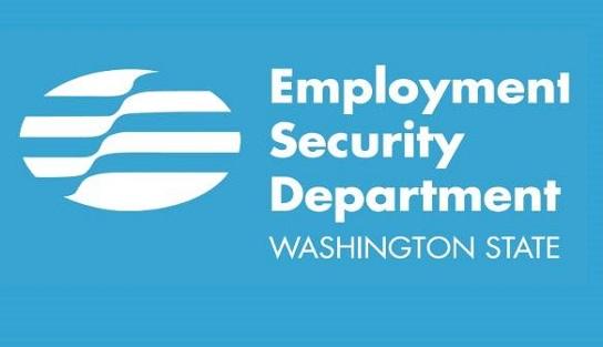 Local Area Unemployment Summaries Dashboard
